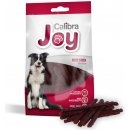 Calibra Joy Dog Beef Stick 10x100g