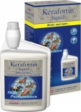 Humavet Kerafortin liquid 1000ml
