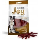 Calibra Joy Dog Lamb Stripes 10x80g
