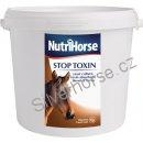 Nutri Horse Toxin 1kg
