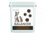 Dromy Balancer BARF 8in1