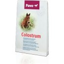 Pavo Colostrum 150g