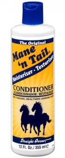 Mane N'Tail Conditioner 946ml