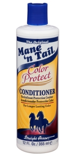 Mane N'Tail Color protect Conditioner 355 ml