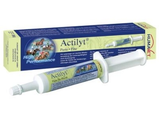 Actilyt Oral-Paste 30g